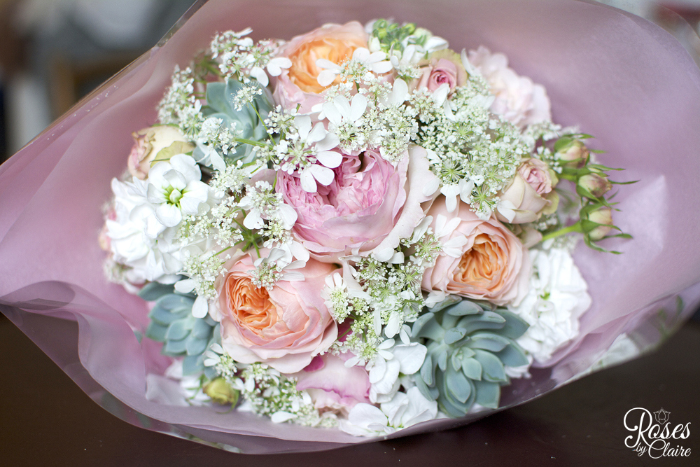 roses-by-claire-bouquet-i-just-want-to-celebrate-1