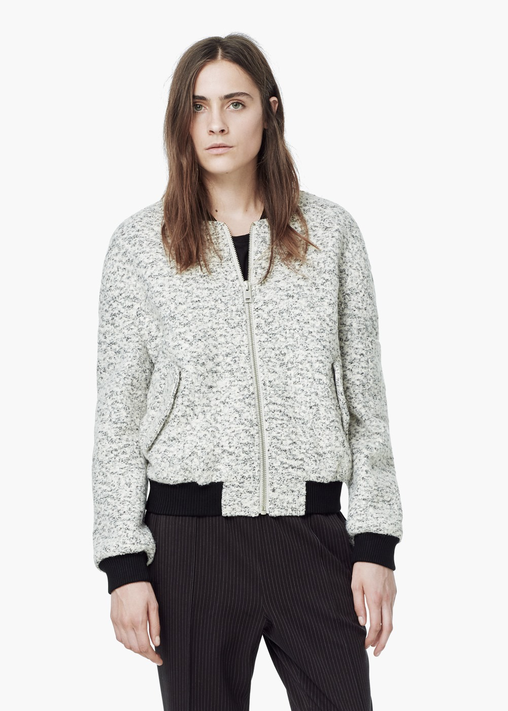 Wishlist - Les bombers   Made In Today b43230cc5f8c