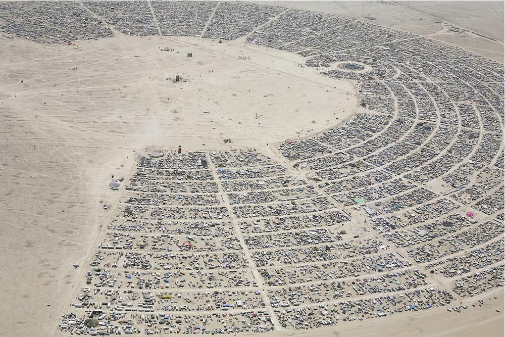 how-burning-man-culture-made-its-way-around-the-world-body-image-1457457457-size_1000
