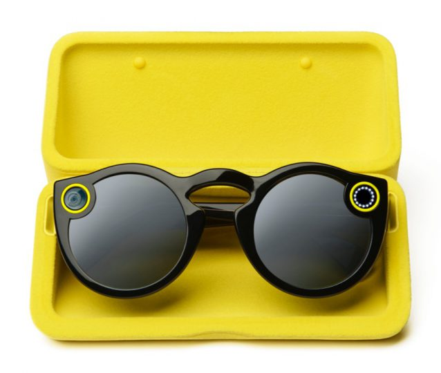snapchat-spectacles-3-638x540